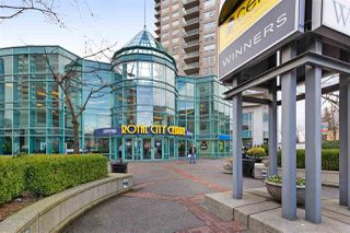 "Photo 18: 1306 719 PRINCESS Street in New Westminster: Uptown NW Condo for sale in ""STIRLING PLACE"" : MLS®# R2336086"