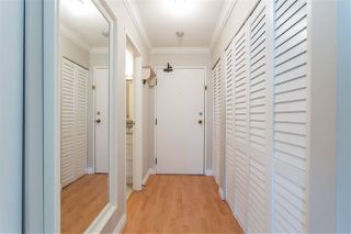 "Photo 12: 302 7751 MINORU Boulevard in Richmond: Brighouse South Condo for sale in ""Canterbury Court"" : MLS®# R2336430"