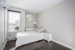 "Photo 10: 302 7751 MINORU Boulevard in Richmond: Brighouse South Condo for sale in ""Canterbury Court"" : MLS®# R2336430"