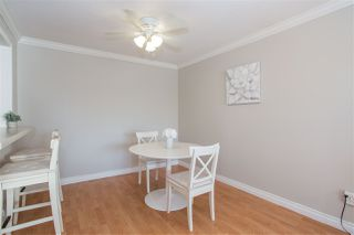 "Photo 7: 302 7751 MINORU Boulevard in Richmond: Brighouse South Condo for sale in ""Canterbury Court"" : MLS®# R2336430"