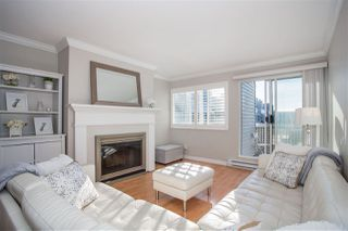 "Photo 1: 302 7751 MINORU Boulevard in Richmond: Brighouse South Condo for sale in ""Canterbury Court"" : MLS®# R2336430"