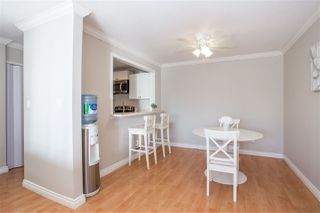 "Photo 6: 302 7751 MINORU Boulevard in Richmond: Brighouse South Condo for sale in ""Canterbury Court"" : MLS®# R2336430"