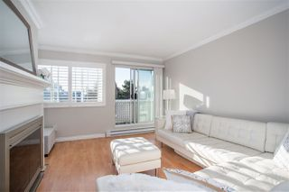 "Photo 2: 302 7751 MINORU Boulevard in Richmond: Brighouse South Condo for sale in ""Canterbury Court"" : MLS®# R2336430"