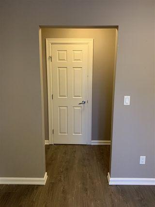 Photo 6: 114 2203 44 Avenue in Edmonton: Zone 30 Condo for sale : MLS®# E4142533