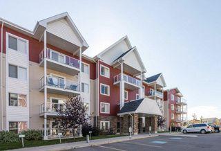 Photo 10: 114 2203 44 Avenue in Edmonton: Zone 30 Condo for sale : MLS®# E4142533