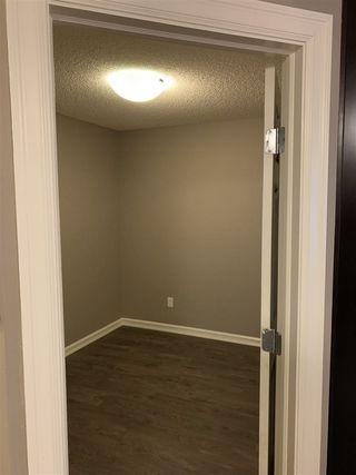 Photo 8: 114 2203 44 Avenue in Edmonton: Zone 30 Condo for sale : MLS®# E4142533