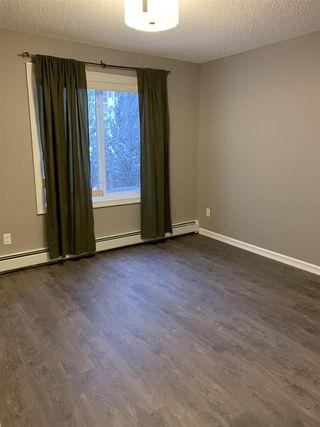 Photo 7: 114 2203 44 Avenue in Edmonton: Zone 30 Condo for sale : MLS®# E4142533
