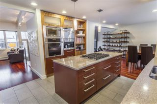 Photo 10: 13803 VALLEYVIEW Drive in Edmonton: Zone 10 House for sale : MLS®# E4142799