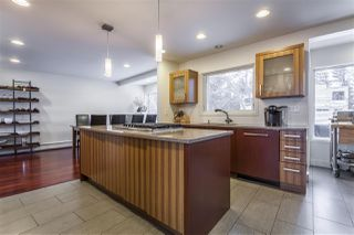 Photo 9: 13803 VALLEYVIEW Drive in Edmonton: Zone 10 House for sale : MLS®# E4142799