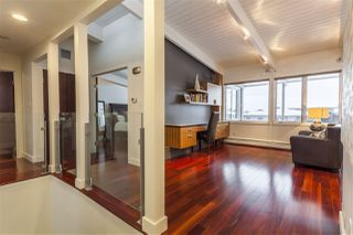 Photo 14: 13803 VALLEYVIEW Drive in Edmonton: Zone 10 House for sale : MLS®# E4142799