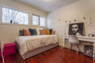 Photo 25: 13803 VALLEYVIEW Drive in Edmonton: Zone 10 House for sale : MLS®# E4142799