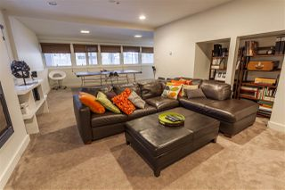 Photo 24: 13803 VALLEYVIEW Drive in Edmonton: Zone 10 House for sale : MLS®# E4142799