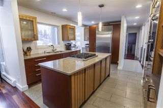 Photo 7: 13803 VALLEYVIEW Drive in Edmonton: Zone 10 House for sale : MLS®# E4142799