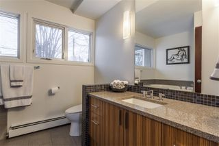 Photo 22: 13803 VALLEYVIEW Drive in Edmonton: Zone 10 House for sale : MLS®# E4142799