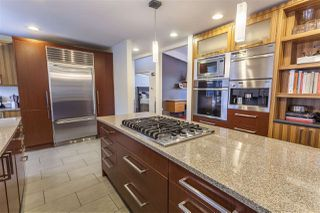 Photo 11: 13803 VALLEYVIEW Drive in Edmonton: Zone 10 House for sale : MLS®# E4142799