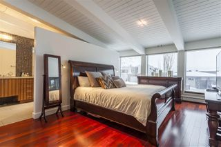 Photo 18: 13803 VALLEYVIEW Drive in Edmonton: Zone 10 House for sale : MLS®# E4142799