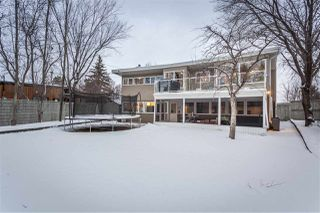 Photo 30: 13803 VALLEYVIEW Drive in Edmonton: Zone 10 House for sale : MLS®# E4142799