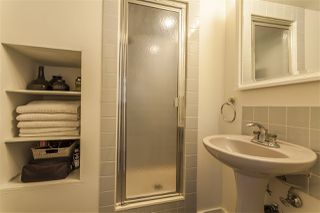 Photo 27: 13803 VALLEYVIEW Drive in Edmonton: Zone 10 House for sale : MLS®# E4142799