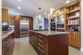 Photo 8: 13803 VALLEYVIEW Drive in Edmonton: Zone 10 House for sale : MLS®# E4142799