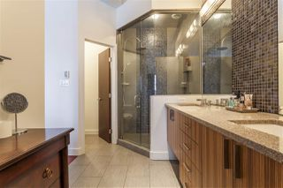 Photo 21: 13803 VALLEYVIEW Drive in Edmonton: Zone 10 House for sale : MLS®# E4142799