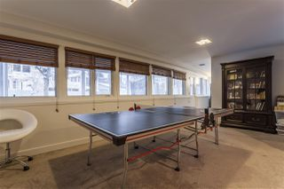 Photo 26: 13803 VALLEYVIEW Drive in Edmonton: Zone 10 House for sale : MLS®# E4142799