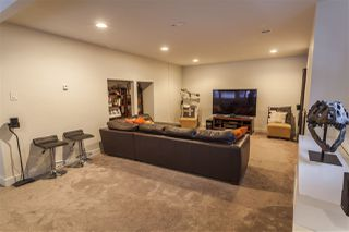 Photo 23: 13803 VALLEYVIEW Drive in Edmonton: Zone 10 House for sale : MLS®# E4142799