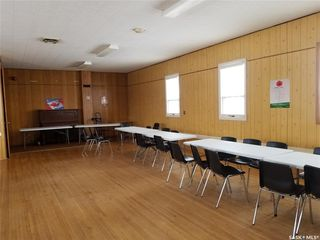 Photo 5: 102 1st Avenue East in Wilkie: Commercial for sale : MLS®# SK759117