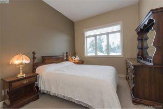 Photo 15: 202 623 Treanor Avenue in VICTORIA: La Thetis Heights Condo Apartment for sale (Langford)  : MLS®# 405808