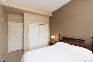 Photo 16: 202 623 Treanor Avenue in VICTORIA: La Thetis Heights Condo Apartment for sale (Langford)  : MLS®# 405808