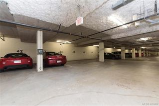 Photo 22: 202 623 Treanor Avenue in VICTORIA: La Thetis Heights Condo Apartment for sale (Langford)  : MLS®# 405808