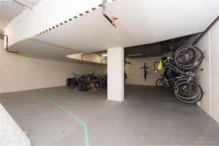 Photo 21: 202 623 Treanor Avenue in VICTORIA: La Thetis Heights Condo Apartment for sale (Langford)  : MLS®# 405808