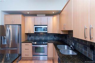 Photo 2: 202 623 Treanor Avenue in VICTORIA: La Thetis Heights Condo Apartment for sale (Langford)  : MLS®# 405808