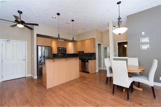 Photo 5: 202 623 Treanor Avenue in VICTORIA: La Thetis Heights Condo Apartment for sale (Langford)  : MLS®# 405808