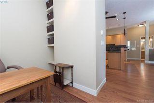 Photo 13: 202 623 Treanor Avenue in VICTORIA: La Thetis Heights Condo Apartment for sale (Langford)  : MLS®# 405808