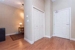 Photo 11: 202 623 Treanor Avenue in VICTORIA: La Thetis Heights Condo Apartment for sale (Langford)  : MLS®# 405808