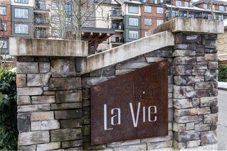 Photo 19: 202 623 Treanor Avenue in VICTORIA: La Thetis Heights Condo Apartment for sale (Langford)  : MLS®# 405808