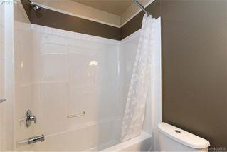Photo 17: 202 623 Treanor Avenue in VICTORIA: La Thetis Heights Condo Apartment for sale (Langford)  : MLS®# 405808