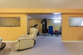 Photo 21: 3319 130 Avenue in Edmonton: Zone 35 House for sale : MLS®# E4146364