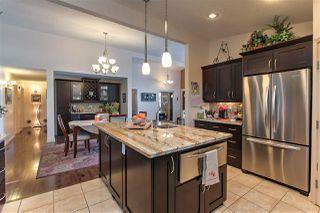Photo 11: 3319 130 Avenue in Edmonton: Zone 35 House for sale : MLS®# E4146364