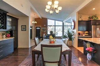 Photo 8: 3319 130 Avenue in Edmonton: Zone 35 House for sale : MLS®# E4146364