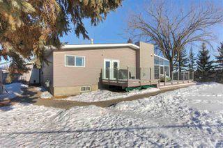 Photo 27: 3319 130 Avenue in Edmonton: Zone 35 House for sale : MLS®# E4146364