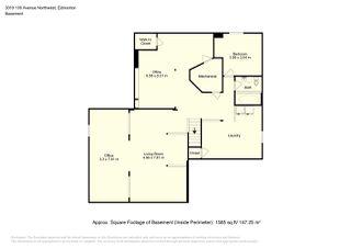 Photo 30: 3319 130 Avenue in Edmonton: Zone 35 House for sale : MLS®# E4146364