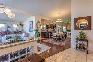 Photo 4: 3319 130 Avenue in Edmonton: Zone 35 House for sale : MLS®# E4146364
