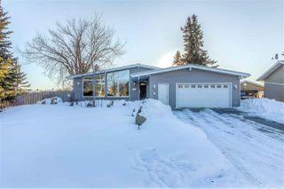 Photo 3: 3319 130 Avenue in Edmonton: Zone 35 House for sale : MLS®# E4146364