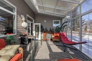 Photo 26: 3319 130 Avenue in Edmonton: Zone 35 House for sale : MLS®# E4146364