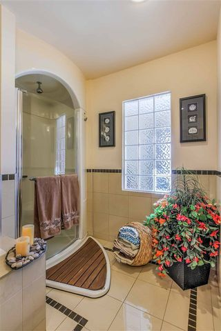 Photo 18: 3319 130 Avenue in Edmonton: Zone 35 House for sale : MLS®# E4146364
