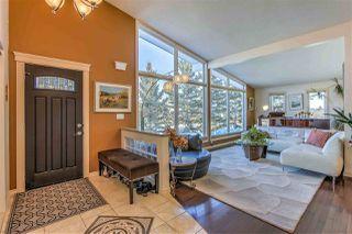 Photo 5: 3319 130 Avenue in Edmonton: Zone 35 House for sale : MLS®# E4146364