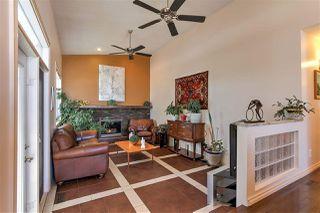 Photo 12: 3319 130 Avenue in Edmonton: Zone 35 House for sale : MLS®# E4146364
