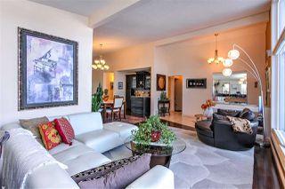 Photo 6: 3319 130 Avenue in Edmonton: Zone 35 House for sale : MLS®# E4146364
