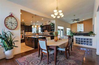 Photo 7: 3319 130 Avenue in Edmonton: Zone 35 House for sale : MLS®# E4146364